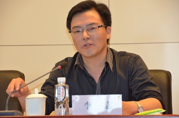 中国重机协会破磨专委会二零一四年度会员大会在沈阳召开