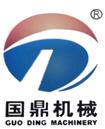 江油国鼎机械制造有限公司